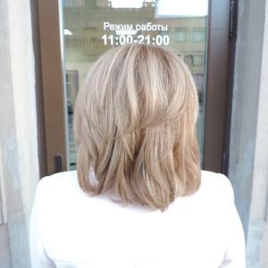 стрижки ,окрашивание волос,балаяж,омбре,салон красоты центральный район,парикмахерская санкт петербург,модные окрашивания ,блонд,осветление волос ,лечение волос