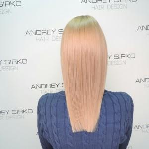 тонирование волос,окрашивание волос спб,осветление волос,омбре,шатуш,балаяж,уход за волосами,блонд,мелирование,салон красоты санкт-петербург,парикмахерская,рассветление волос,растяжка цвета