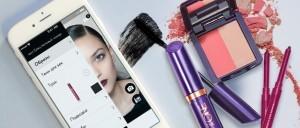 Make-up Wizard