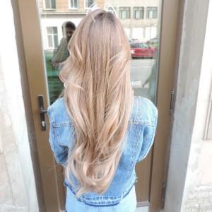 топ салон красоты ,окрашивание волос,парикмахерская центральный район,восстановление волос,уход за волосами,redken,осветление волос,шатуш,балаяж,омбре