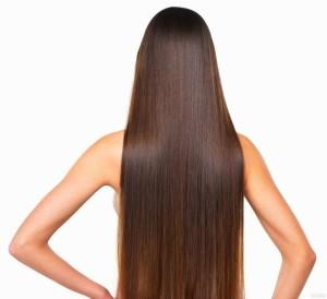 восстановление волос,красивые волосы,окрашивание волос,омбре,шатуш,балаяж,салон красоты спб,парикмахерская
