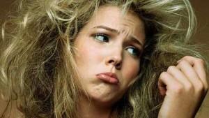 блестящие волосы,красивые волосы,окрашивание волос,омбре,шатуш,балаяж,салон красоты спб,парикмахерская,мелирование,тусклые волосы