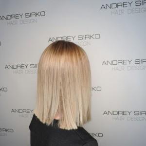 салон красоты рязань,парикмахерская рязань,окрашивание волос,омбре,шатуш,балаяж,стрижки,рязань,мелирование волос,тонирование волос,блонд,каре,парикмахер,колорист