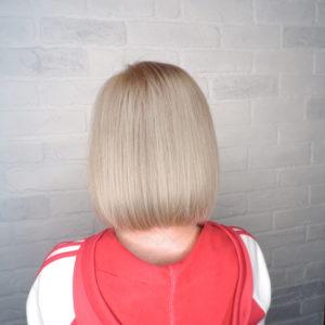 салон красоты рязань, парикмахерская, окрашивание волос, осветление волос, омбре, блонд, каре, восстановление волос, мелирование, красивые волосы