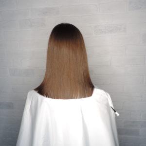 салон красоты рязань ,парикмахерская, окрашивание волос, осветление волос, омбре, шатуш, балаяж