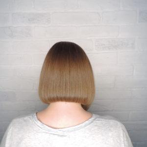 салон красоты рязань ,парикмахерская, окрашивание волос, осветление волос, омбре, шатуш, балаяж, каре