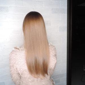 салон красоты рязань ,парикмахерская, окрашивание волос, осветление волос, омбре, шатуш, балаяж, каре, мелирование