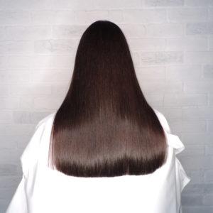 салон красоты рязань ,парикмахерская, окрашивание волос, осветление волос, омбре, шатуш, балаяж, каре, мелирование, тонирование волос