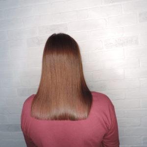 салон красоты рязань ,парикмахерская, окрашивание волос, осветление волос, омбре, шатуш, балаяж, каре, мелирование, тонирование волос, блонд