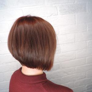 салон красоты рязань ,парикмахерская, окрашивание волос, осветление волос, омбре, шатуш, балаяж, каре, мелирование, тонирование волос, блондинки, рейтинг