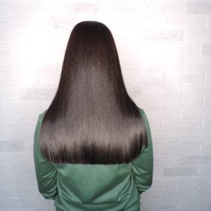 салон красоты рязань ,парикмахерская, окрашивание волос, осветление волос, омбре, шатуш, балаяж, каре, мелирование, тонирование волос, стрижки