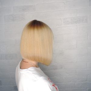 салон красоты рязань ,парикмахерская, окрашивание волос, осветление волос, омбре, шатуш, балаяж, каре, мелирование, тонирование волос, стрижки, блонд