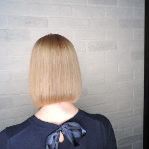салон красоты рязань ,парикмахерская, окрашивание волос, осветление волос, омбре, шатуш, балаяж, каре, мелирование, тонирование волос, стрижки, блонд, парикмахер