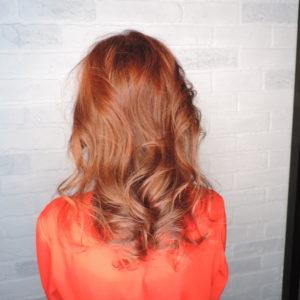 салон красоты рязань ,парикмахерская, окрашивание волос, осветление волос, омбре, шатуш, балаяж, каре, мелирование, тонирование волос, стрижки, блонд, стилист