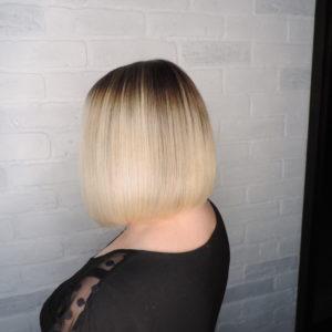 салон красоты рязань ,парикмахерская, окрашивание волос, осветление волос, омбре, шатуш, балаяж, каре, мелирование, тонирование волос, стрижки, блонд, восстановление волос