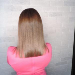 салон красоты рязань ,парикмахерская, окрашивание волос, осветление волос, омбре, шатуш, балаяж, каре, мелирование, тонирование волос, стрижки, холодный блонд