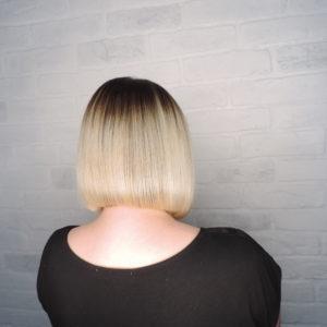 салон красоты рязань ,парикмахерская, окрашивание волос, осветление волос, омбре, шатуш, балаяж, каре, мелирование, тонирование волос, стрижки, уход за волосами