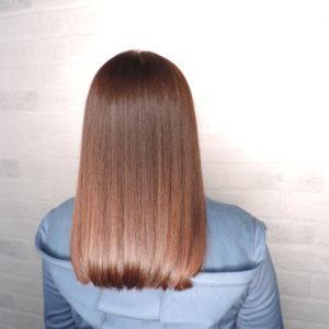 салон красоты рязань ,парикмахерская, окрашивание волос, осветление волос, омбре, шатуш, балаяж, каре, мелирование, тонирование волос, точные стрижки