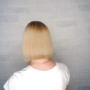 салон красоты рязань ,парикмахерская, окрашивание волос, осветление волос, омбре, шатуш, балаяж, каре, мелирование, тонированиеволос, блонд, стилист