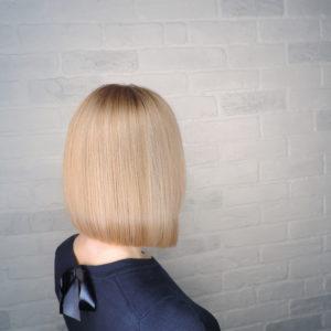 салон красоты рязань ,парикмахерская, окрашивание волос, осветление волос, омбре, шатуш, балаяж, каре, восстановление волос