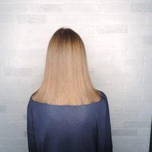 салон красоты рязань, окрашивание волос, омбре, шатуш, балаяж, стрижка, мелирование, тонирование волос, каре