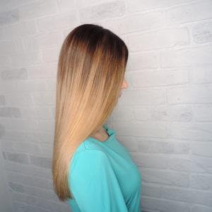 салон красоты рязань, окрашивание волос, омбре, шатуш, балаяж, стрижка, мелирование, тонирование волос, каре, блонд, осветление волос