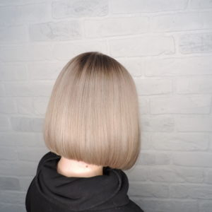 салон красоты рязань, окрашивание волос, омбре, шатуш, балаяж, стрижка, мелирование, тонирование волос, каре, блонд, осветление волос , парикмахер