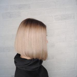 салон красоты рязань, окрашивание волос, омбре, шатуш, балаяж, стрижка, мелирование, тонирование волос, каре, блонд, осветление волос, парикмахерская