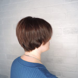 салон красоты рязань, окрашивание волос, омбре, шатуш, балаяж, стрижка, мелирование, тонирование волос, каре, точные стрижки, блонд