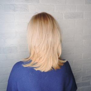 салон красоты рязань, окрашивание волос, омбре, шатуш, балаяж, стрижка, мелирование, тонирование волос, каре, уход за волосами