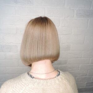салон красоты рязань, парикмахерская, окрашивание волос, омбре, шатуш, балаж, осветление волос, мелирование, тонирование волос, блонд, каре