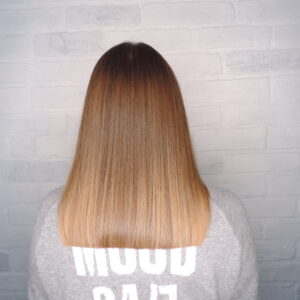 салон красоты рязань, парикмахерская, окрашивание волос, омбре, шатуш, балаж, осветление волос, мелирование, тонирование волос, блонд, каре, парикмахер,лучший салон красоты