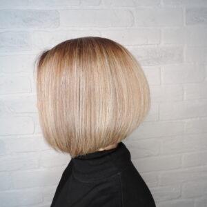 салон красоты рязань, парикмахерская, окрашивание волос, омбре, шатуш, балаж, осветление волос, мелирование, тонирование волос, блонд, каре, рассветление волос, парикмахер