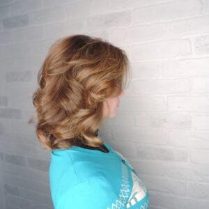 салон красоты рязань, парикмахерская, окрашивание волос, омбре, шатуш, балаж, осветление волос, мелирование, тонирование волос, блонд, каре, рассветление волос, парикмахер,стилист