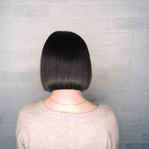 салон красоты рязань, парикмахерская, окрашивание волос, омбре, шатуш, балаж, осветление волос, мелирование, тонирование волос, блонд, каре, рассветление волос, парикмахер,точные стрижки