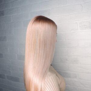 салон красоты рязань, парикмахерская, окрашивание волос, осветление волос, мелирование, тонирование волос, омбре, шатуш, балаяж, стрижка
