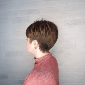 салон красоты рязань, парикмахерская, окрашивание волос, осветление волос, мелирование, тонирование волос, омбре, шатуш, балаяж, стрижка, стилист