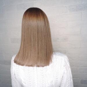 салон красоты рязань, парикмахерская, окрашивание волос, осветление волос, мелирование, тонирование волос, омбре, шатуш, балаяж, стрижка, стилист, блонд, каре