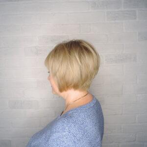 салон красоты рязань, парикмахерская, окрашивание волос, осветление волос, мелирование, тонирование волос, омбре, шатуш, балаяж, стрижка, стилист, блонд, каре, креативные стрижки