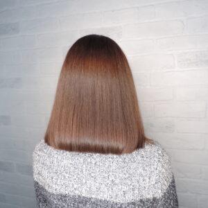 салон красоты рязань, парикмахерская, окрашивание волос, осветление волос, мелирование, тонирование волос, омбре, шатуш, балаяж, стрижка, стилист, блонд, каре, модные стрижки