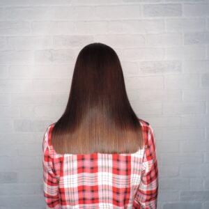 салон красоты рязань, парикмахерская, окрашивание волос, осветление волос, мелирование, тонирование волос, омбре, шатуш, балаяж, стрижка, стилист, блонд, каре, уход за волосами