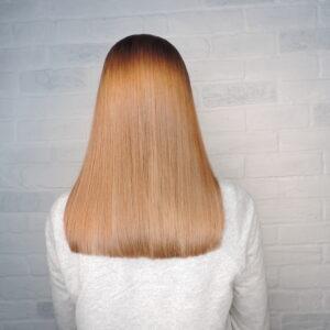 салон красоты рязань, парикмахерская, окрашивание волос, осветление волос, мелирование, тонирование волос, омбре, шатуш, балаяж, стрижка, стилист, блонд, восстановление волос
