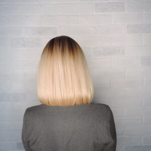 салон красоты рязань, парикмахерская, окрашивание волос, осветление волос, мелирование, тонирование волос, омбре, шатуш, балаяж, стрижка, стилист, блонд,точные стрижки, холодный цвет волос