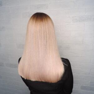 салон красоты рязань, парикмахерская, окрашивание волос, осветление волос, мелирование, тонирование волос, омбре, шатуш, балаяж, стрижка, стилист, холодный блонд, каре, креативные стрижки