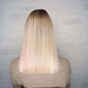 лучший салон красоты рязань, парикмахерская, стрижка, окрашивание волос, осветление волос, омбре, шатуш, балаяж, мелирование, тонирование волос, блонд, красивые стрижки