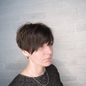 парикмахерская, стрижки, окрашивание волос, осветление волос, мелирование, омбре ,шатуш, балаяж, блонд, каре, лучший салон красоты рязань, красивые волосы