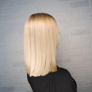 салон красоты рязань, парикмахерская, стрижка, окрашивание волос, осветление волос, омбре, шатуш, балаяж, мелирование, тонирование волос, блонд