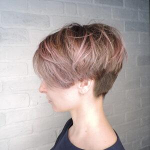 салон красоты рязань, парикмахерская, стрижка, окрашивание волос, осветление волос, омбре, шатуш, балаяж, мелирование, тонирование волос, блонд, креативные стрижки ,пикси, рассветление волос