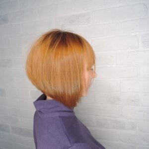 салон красоты рязань, парикмахерская, стрижка, окрашивание волос, осветление волос, омбре, шатуш, балаяж, мелирование, тонирование волос, блонд, модное окрашивание, каре