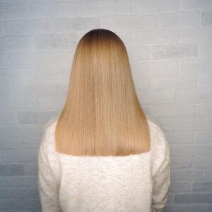 салон красоты рязань, парикмахерская, стрижка, окрашивание волос, осветление волос, омбре, шатуш, балаяж, мелирование, тонирование волос, блонд, рассветление волос, красивые волосы